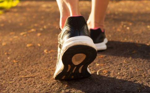 甩脂机能减肥吗 甩脂机减肥的原理 哪些运动适合减肥