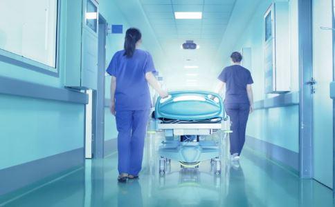 癌症体检乱象调查 如何早期发现癌症 早期癌症症状