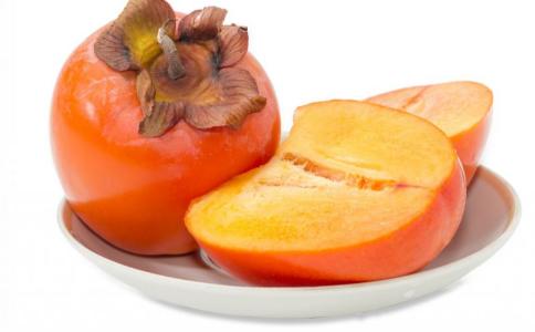 经期吃什么好 经期饮食禁忌 经期不能吃什么