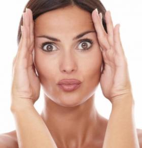 女人产后为什么会皮肤瘙痒 产后皮肤瘙痒怎么办 产后皮肤瘙痒的原因