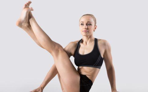 怎样瘦腿最有效 怎么瘦腿有用 哪些运动可以瘦腿