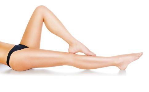 怎样能快速瘦腿 快速瘦腿方法 怎么快速瘦腿