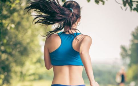 怎么样快速瘦身 快速瘦身的方法 怎样快速瘦身