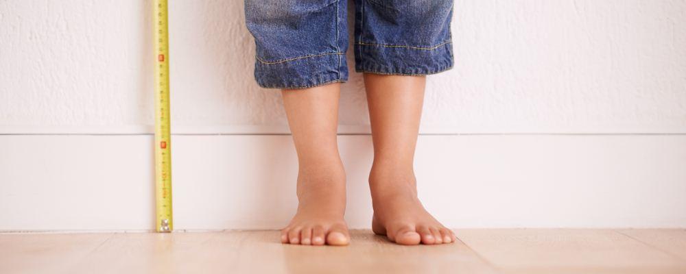 增高药有用吗 孩子如何增高 增高药的副作用
