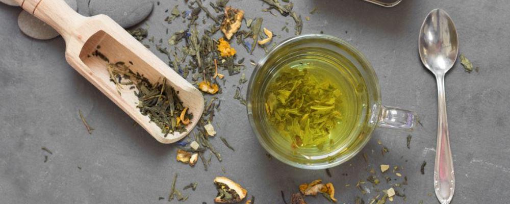 哪些茶水可以治愈肺炎呢 可以治愈肺炎的茶水 治愈肺炎喝什么茶水好