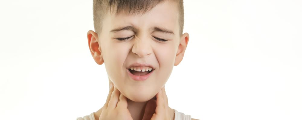 小儿急性肺炎该如何防治 小儿急性肺炎防治方法 小儿急性肺炎怎么防治
