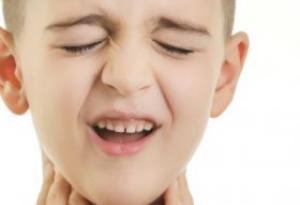 小儿急性肺炎该如何防治