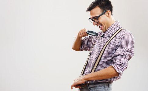 前列腺炎能治愈吗?两个因素决定了治疗