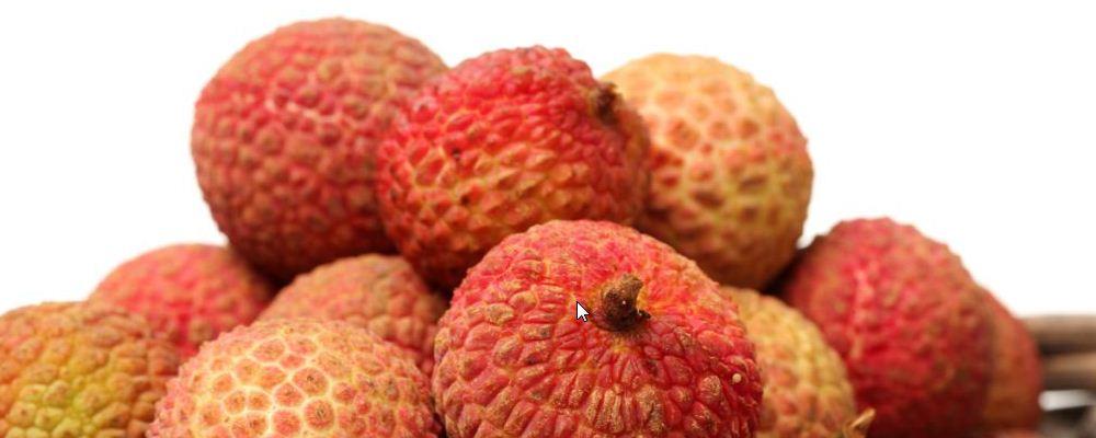 哺乳期饮食要注意什么 哺乳期女性要少吃哪些水果 产后如何正确饮食