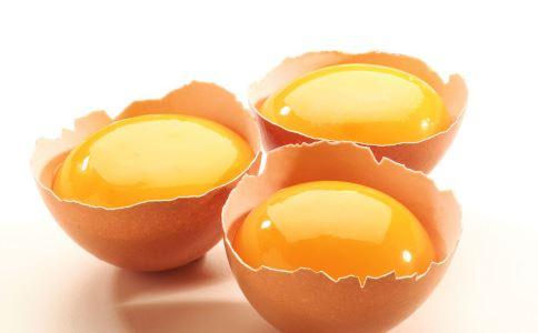 鸡蛋的营养价值 鸡蛋的好处 鸡蛋一天吃几个