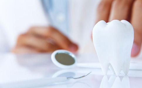 夏季口腔疾病高发 做好预防是关键