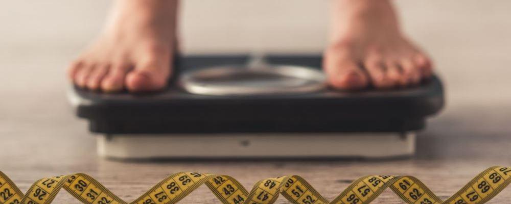 适合减肥的运动有哪些 有用的减肥运动 做什么运动能减肥