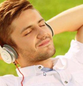 男人阳痿有什么症状表现 阳痿的症状有哪些 阳痿可以分为哪几类