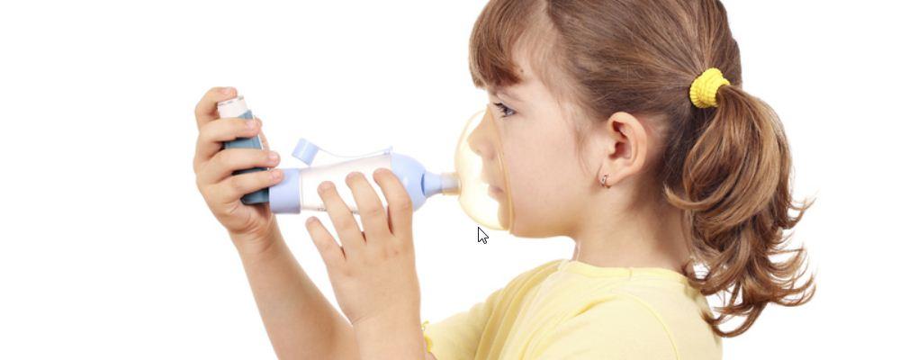孩子哮喘发作该如何预防 如何预防哮喘病的发作 怎么预防哮喘发作