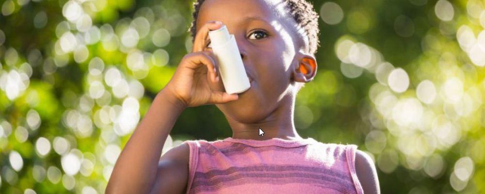 小儿哮喘能根治 儿童哮喘能根治吗 小儿哮喘能根治吗