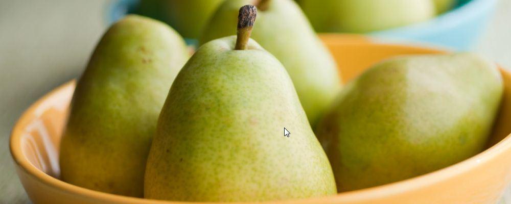 哮喘吃什么 哮喘吃什么好 哮喘吃什么水果