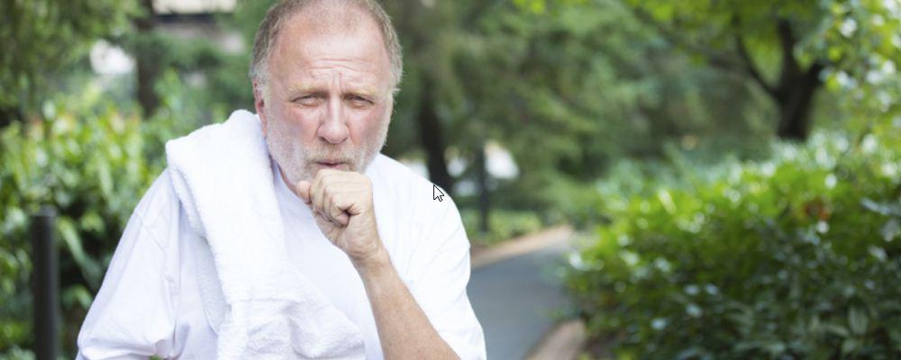 咳嗽变异性哮喘是什么 如何判断是否患咳嗽变异性哮喘 如何预防咳嗽变异性哮喘