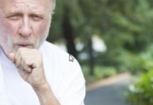 久咳不愈 当心哮喘在作祟