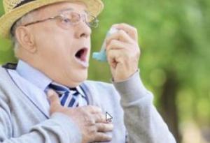 预防过敏性哮喘不可不知的妙招