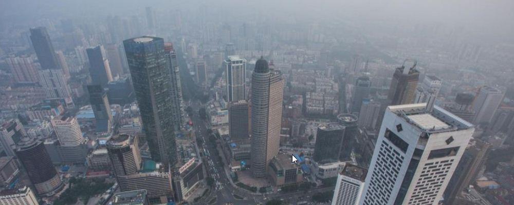 冬季雾霾天气易引发过敏性哮喘 冬季雾霾过敏性哮喘患者的防护措施 雾霾天过敏性哮喘患者如何防护