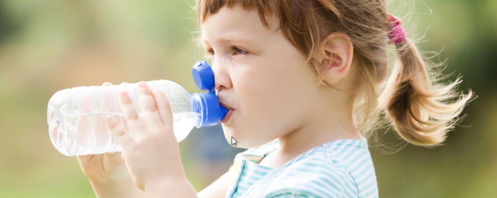 小儿哮喘有哪些治疗方法 小儿哮喘如何治疗 小儿哮喘治疗方法