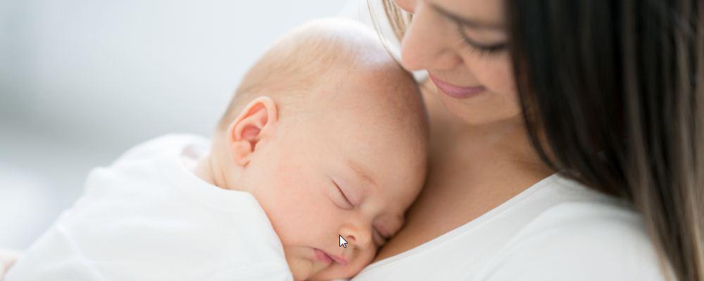 小儿哮喘的原因有哪些 哪些原因导致小儿哮喘 什么原因导致小儿哮喘
