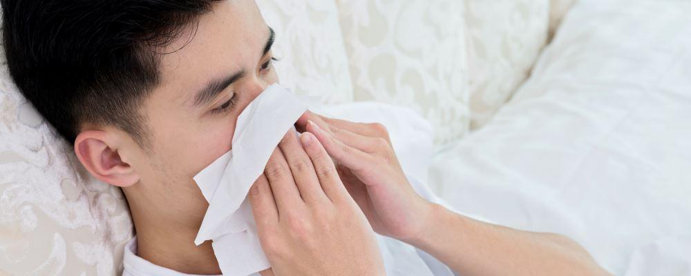 如何护理哮喘 哮喘的护理方法 哮喘的预防方法
