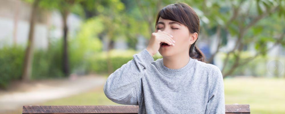 哮喘如何治疗 哮喘有什么治疗方法 哮喘的原因有哪些