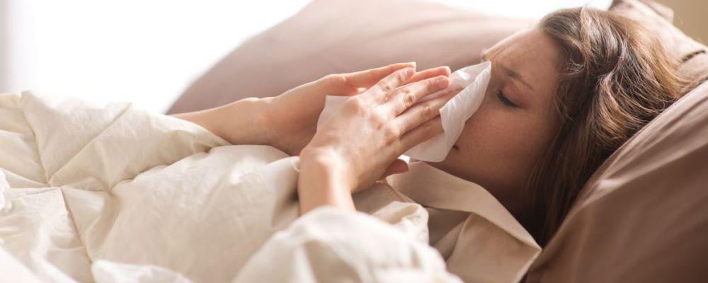 哮喘怎么治 哮喘的治疗方法 中医治疗哮喘的方法