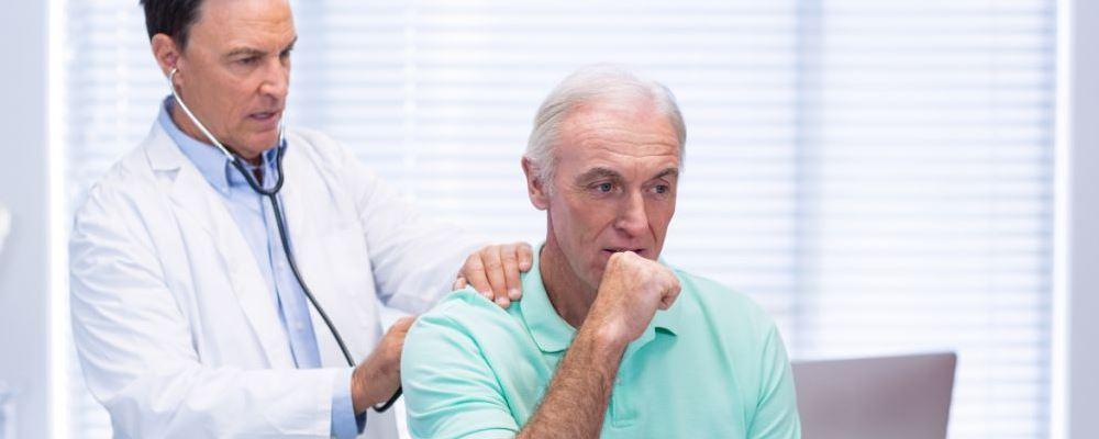 哮喘能根治吗 哮喘的治疗方法 治疗哮喘的小偏方