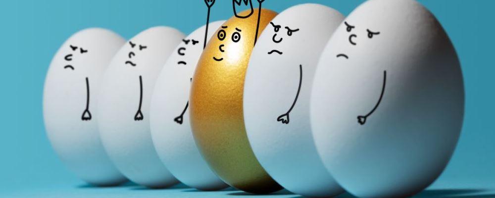 治疗哮喘的良方 苹果蒸蛋有营养 苹果蒸蛋的制作方法