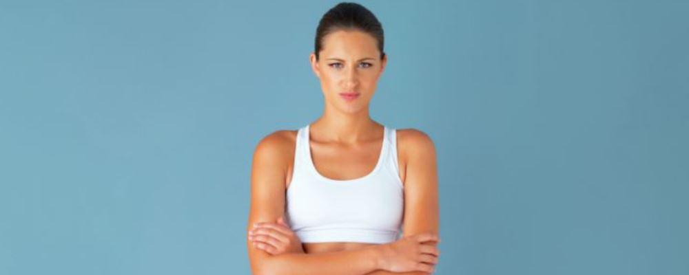 吸脂减肥会带来哪些副作用 吸脂减肥好吗 吸脂减肥前要注意什么