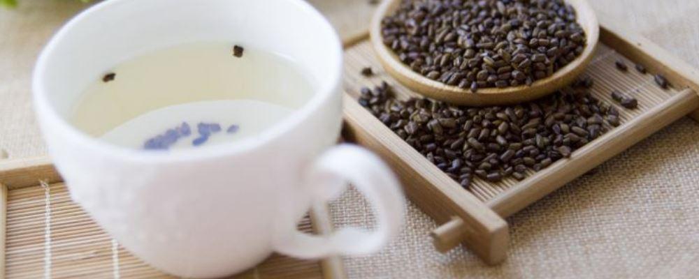 夏季如何减肥 减肥有什么方法 减肥喝什么茶