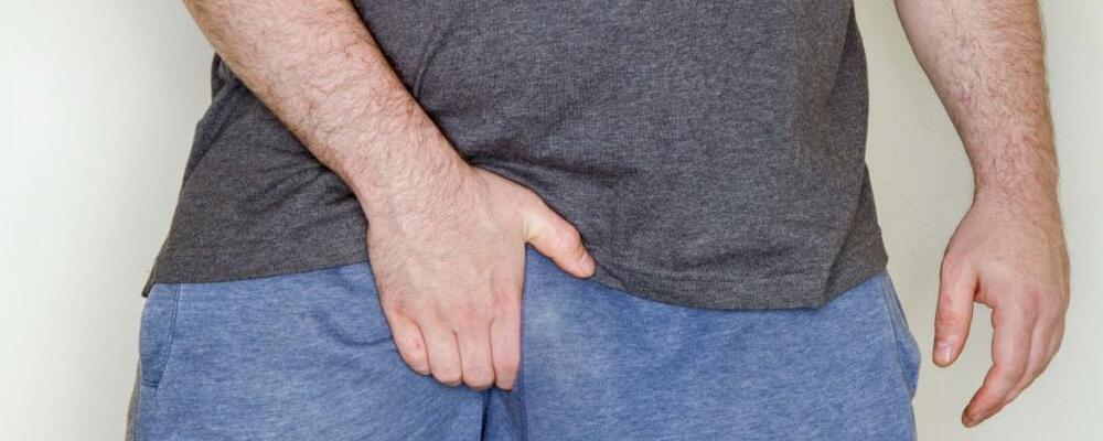 男人应该记住饮食的六点,多吃这三种食物