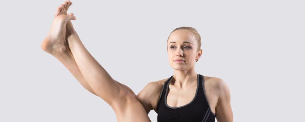 如何快速减少腹部脂肪 腹部脂肪怎么剪掉 腹部怎么瘦下来