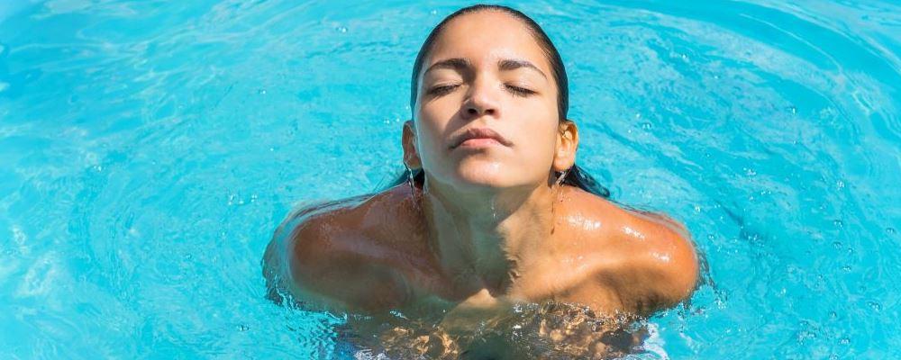 夏天怎样减肥最快 夏天怎么减肥快 夏季怎样减肥快速