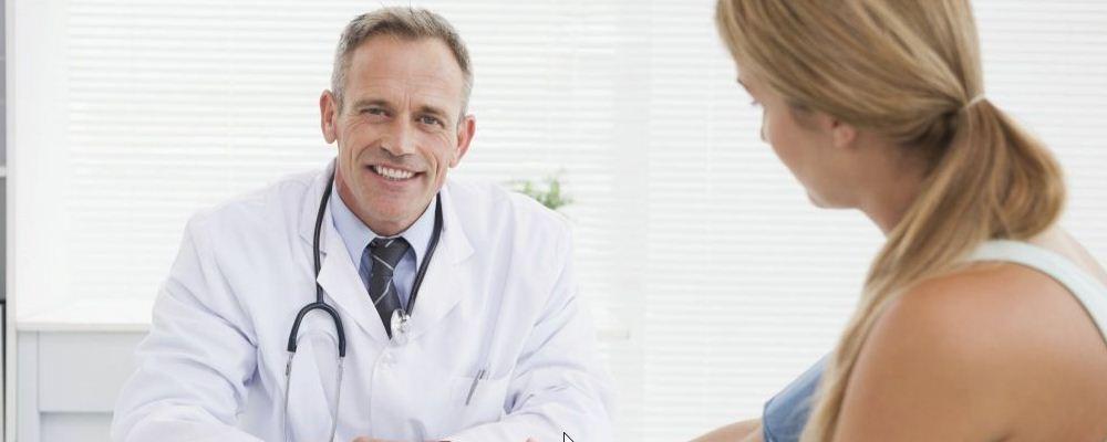 人流药流哪个好 人流后如何调养身体 女性药流有什么危害