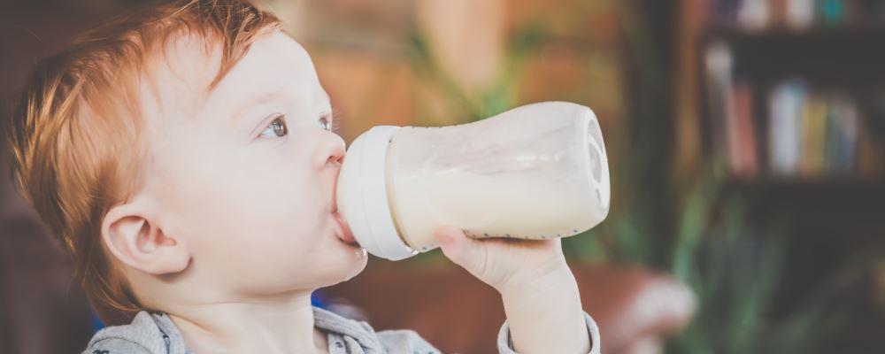 小儿哮喘的治疗方法 小儿哮喘的症状 小儿哮喘如何治疗