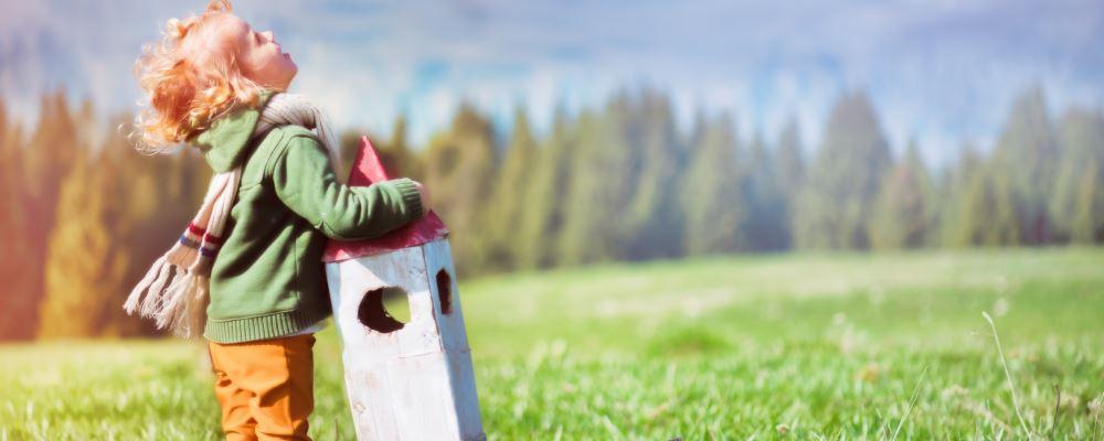 小儿哮喘首选治疗 小儿哮喘最佳治疗方法 小儿哮喘治疗首先雾化