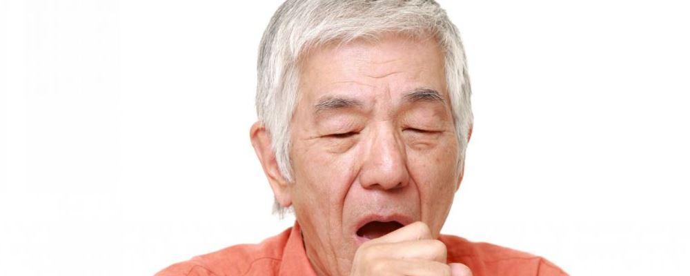 老人支气管哮喘 支气管检查项目 哮喘检查项目