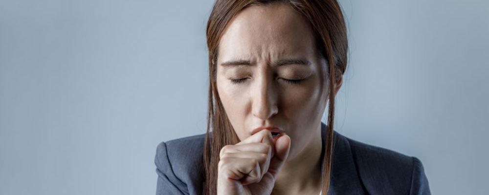 支气管扩张的原因是什么 为什么会支气管扩张 怎么预防支气管扩张