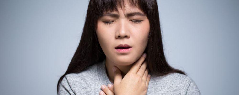治疗支气管扩张 支气管扩张偏方 支气管扩张治疗偏方