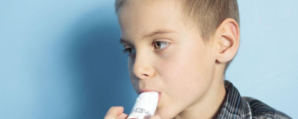 气管扩张的症状 气管扩张有什么症状 气管扩张有哪些症状