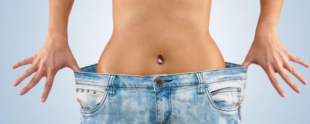 怎样在短时间内减肥 蛋白质减肥法 短时间快速减肥方法