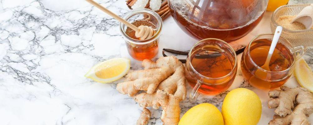 喝蜂蜜能减肥吗 蜂蜜和什么搭配减肥效果更好 蜂蜜减肥方法