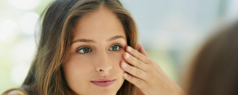 夏季要如何护肤 夏季护肤要注意哪些 夏季护肤的误区