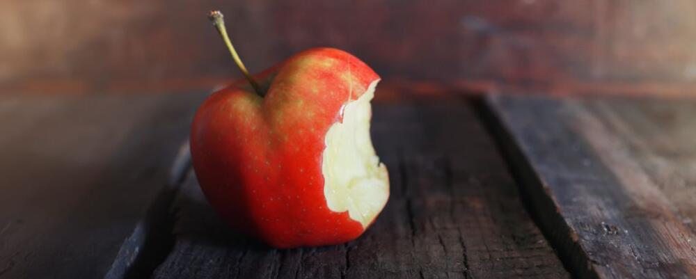 肝脏出现异常的症状 要如何养肝 护肝吃哪些食物好