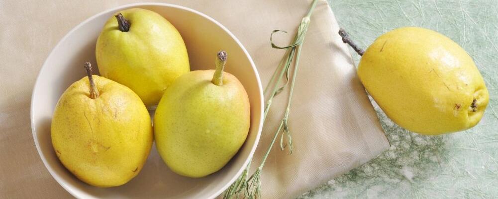 夏季如何减肥 夏季减肥的方法有哪些 夏季吃哪些水果可以减肥