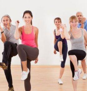 日行万步好吗 怎么爱上健身 懒人怎么运动