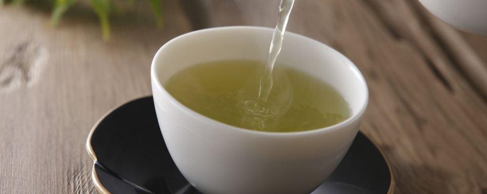 威尼斯人开户养颜有什么方法 威尼斯人开户养颜要怎么做 威尼斯人开户养颜喝什么茶
